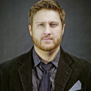 Nick Lynch